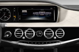 first mercedes benz 1886 2017 mercedes amg s63 cabriolet