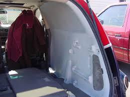 Interior Pt Cruiser Pteazer Your Source For Pt Cruiser Parts Pt Cruiser Conversions