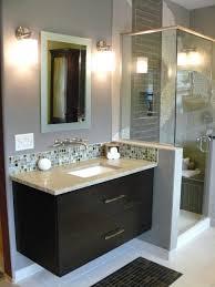 bathroom vanity designs bathrooms design corner vanity sink 72 inch bathroom vanity