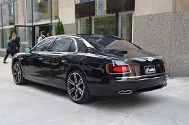 new bentley flying spur 2017 bentley flying spur v8 s stock b918 for sale near chicago