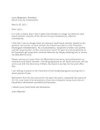 Resignations Letter Template Resignation Letter Of Director Of A Company With Letter Template