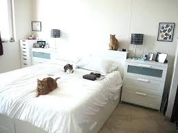 ikea platform storage bed ikea queen bed with storage perfect queen storage bed combine with