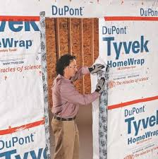 How To Replace Exterior Door Install A Prehung Entry Door In 6 Steps Quarto Homes