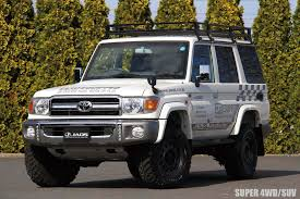 icon land cruiser fj80 pin by greg papove on cars pinterest land cruiser prado and