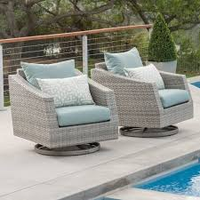 Patio Furniture Edmonton Chairs Awesome Patio Chairs Patio Chairs Martha Stewart U201a Patio