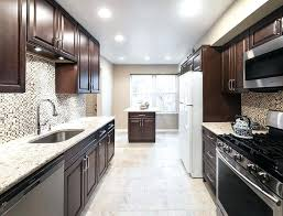 cost to build kitchen cabinets cost effective kitchen cabinets is it cost effective to build