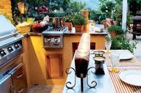 Estimated Cost To Build A Deck by 2017 Outdoor Kitchen Costs Average Price To Build An Outdoor Kitchen