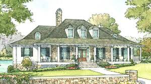 french colonial house plans french colonial house house plan french colonial home plans