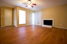 San Antonio Laminate Flooring San Antonio Tx Apartment Photos Videos Plans The Fountains Of