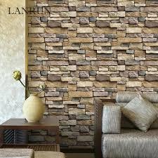 decorative brick walls decorative brick wall decorative garden