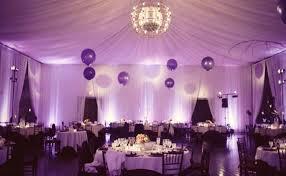 Fall Flowers For Weddings In Season - 6 amazingly beautiful u0026 bright fall wedding decoration ideas