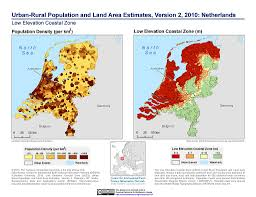 New York City Area Map by Maps Urban Rural Population And Land Area Estimates V2 Sedac