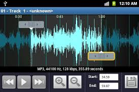 mp3 cutter apk ringtone maker and mp3 cutter apk free players