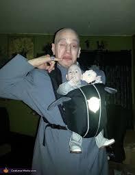 Austin Powers Halloween Costumes Dr Evil Halloween Costume