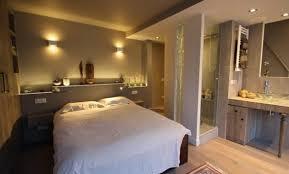 chambre avec 77 déco chambre ado avec salle de bain 77 tourcoing bernadette