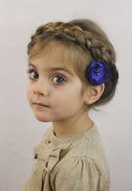 three year old hair dos natural hairstyles for year old hairstyles best images about