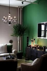 Wohnzimmer Teppiche Modern Wohnzimmergestaltung Grün Gemütlich Auf Moderne Deko Ideen Mit