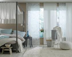 Schlafzimmer Dekorieren Schlafzimmer Fenster Deko Handgdecor Com