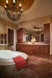 Custom Bathroom Ideas 123 Best Baths U0026 Laundry Images On Pinterest Mullets Bathroom
