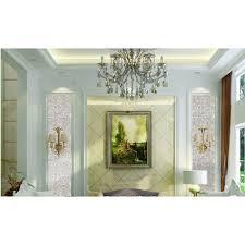 mother of pearl tile backsplash ideas bathroom shower designs