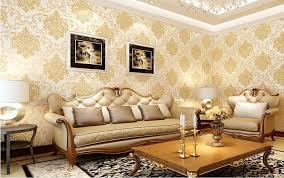 wallpaper for walls cost wallpaper for home cost htb14vwfhpxxxxx6apxxq6xxfxxxq top