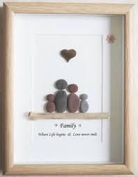 framed family proclamation family framed family proclamation 14x17 framed deseret book