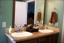 Best Bathroom Storage Ideas Astonishing Stylish Bathroom Storage Marvelous Countertop On