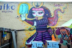 the ten most amazing denver street art murals of summer 2016 expand