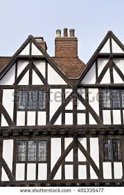 tudor house stock images royalty free images u0026 vectors shutterstock