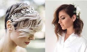 id e coiffure pour mariage coiffure mariage coiffure simple et facile idée de coiffure pour