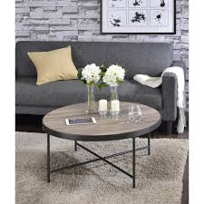 kitchen table oak coffee table upholstered coffee table round marble coffee table