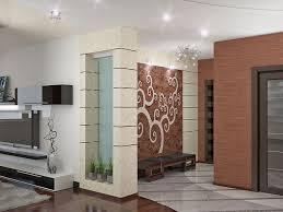 interior design for home lobby interior design lobby home ideas house photos