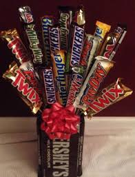 day ideas for him diy s day ideas for him candy