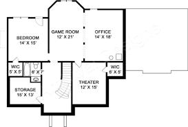5 bedroom house plans with basement kelham hall traditional floor plans luxury floor plans