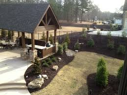 why should i mulch mulch and more landscape supplies