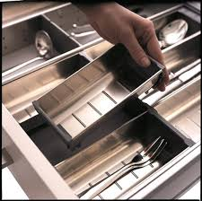 accessoire tiroir cuisine accessoire tiroir cuisine cuisine prestige perpignan cuisines sur