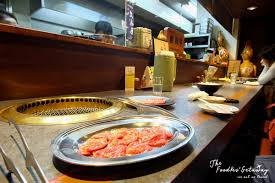 deluxe cuisine ญ ป นครบรส แบ คแพ คตะล ยญ ป นฤด ใบไม เปล ยนส part ii pantip