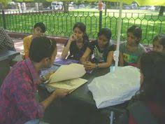 architecture drawing classes in bangalore architecture drawings