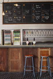 best 25 brewery design ideas on pinterest brewery brew pub and