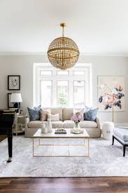 modern traditional furniture home act