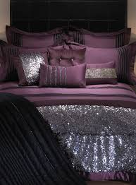 Bhs Duvet Covers Bling Bedding On The Hunt