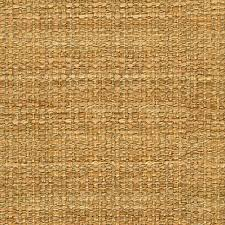 where to buy raffia buy kravet couture 32807 6 rustic raffia decor upholstery