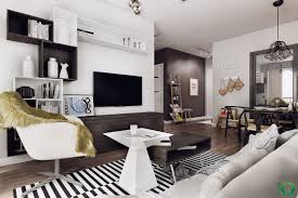 eclectic home designs a charming eclectic home inspired by nordic design best home designs