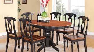 outstanding sample of mabur compelling motor illustration of yoben full size of furniture cherry furniture kitchen tables and chairs awesome cherry dining room set