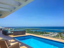 Vacation Rental Puerto Rico 23 Best Puerto Rico Vacation Homes Images On Pinterest Vacation