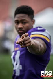 stefon thanksgiving 127 best minnesota vikings images on pinterest minnesota vikings