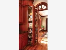 Kitchen Cabinet Inserts Storage 67 Best Storage Cabinet Inserts Images On Pinterest Kitchen