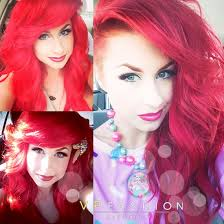 short on top long on bottom hairstyles colorful hairstyles archives vpfashion vpfashion