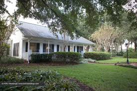 central florida wedding venues cypress grove rw events