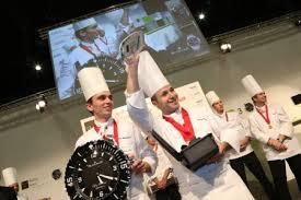 commis de cuisine geneve filipe fonseca pinheiro remporte le bocuse d or suisse